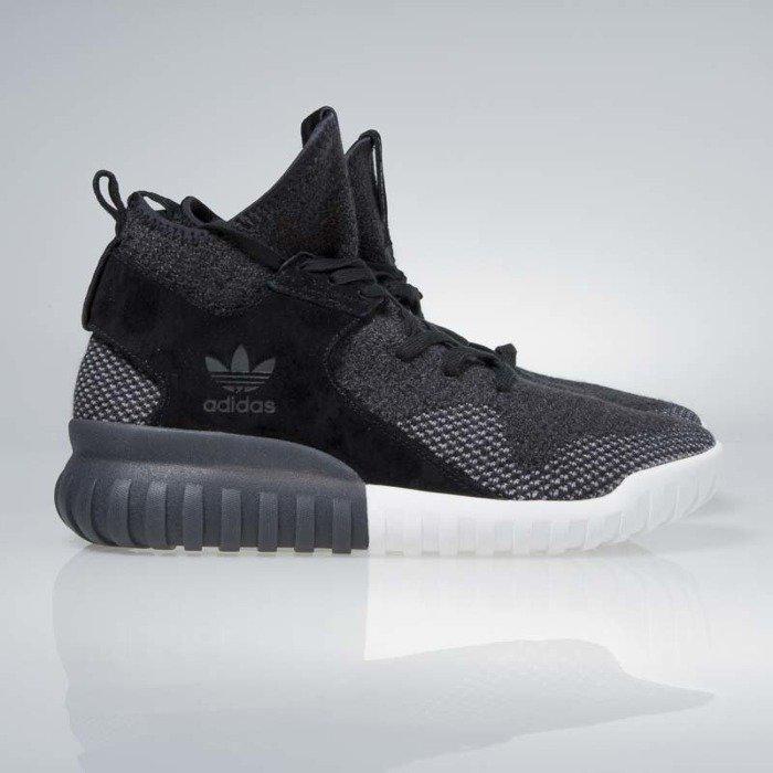 Adidas Tubular Doom Shoes Black adidas UK Cheap Tubular Defiant