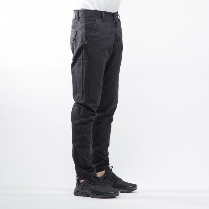 Black dress pants 00 zulu