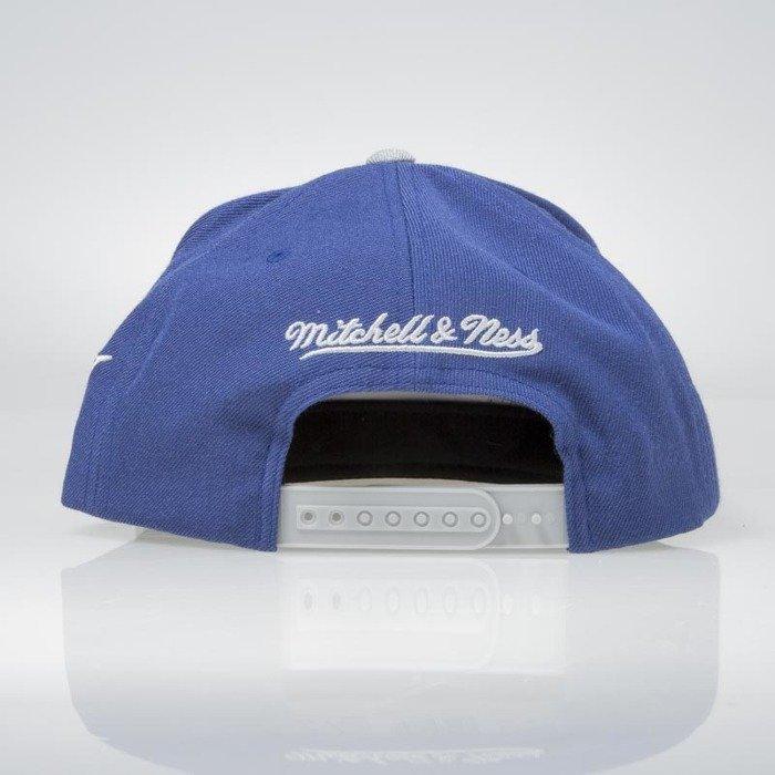 Toronto Maple Leafs Baseball Team Hat Club Pl Cap Royal Grey All