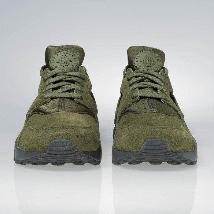 9fccbd8b3f3f new zealand nike air huarache run legion green legion green 852628 301 .  efe88 6393f