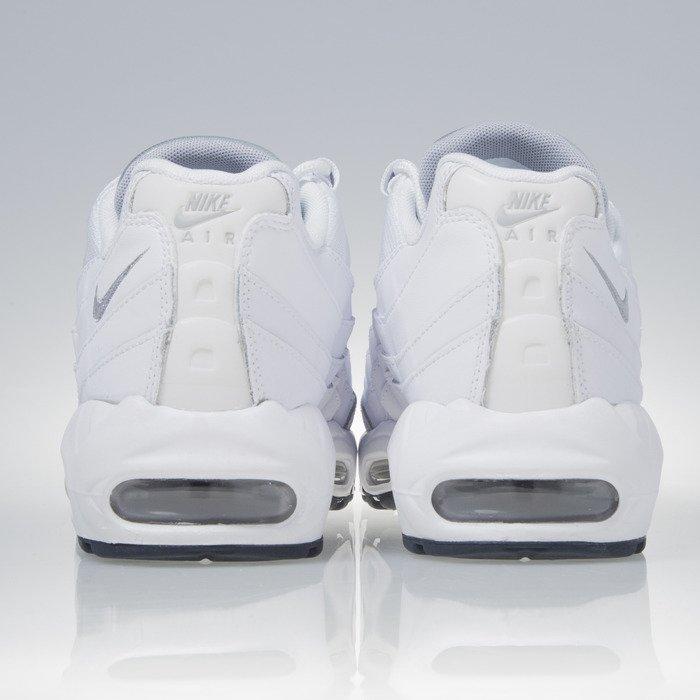 Nike Air Max 95 Essential Wolf Grey