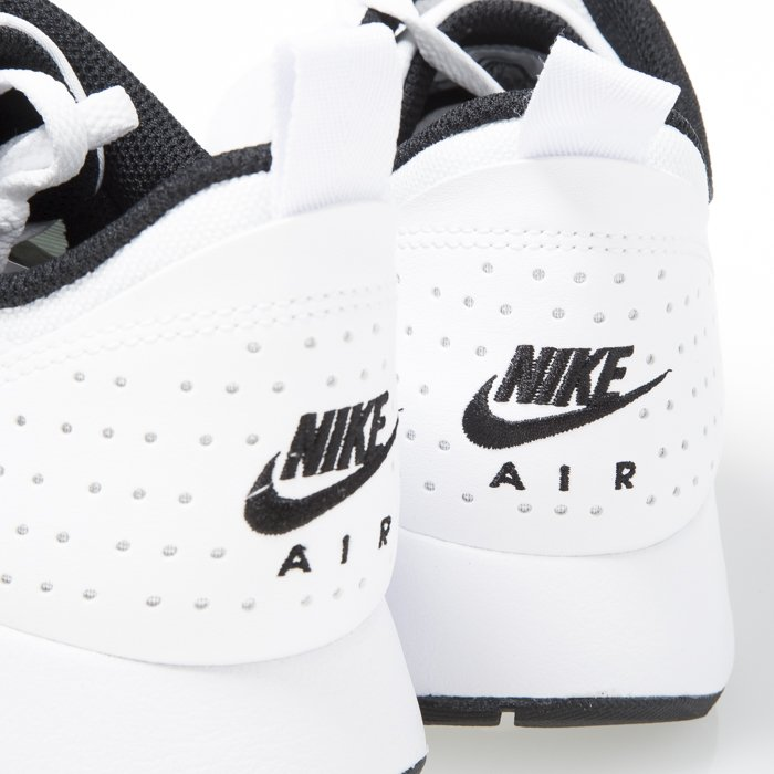 air max tavas white pure platinum
