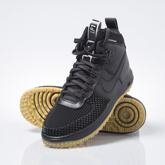 watch 67391 bf7be ... nike air force 1 duckboot pl . ...