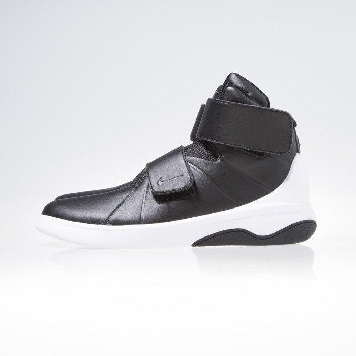 Nike Marxman Shoes