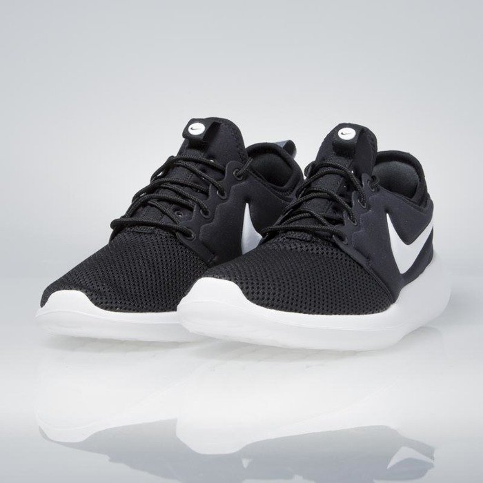 Nike Roshe Two Men's Shoe Size 7 (Black) Shop Your Way: Online
