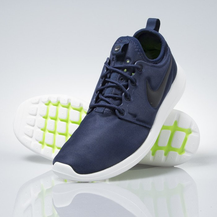 SNIPES NIKE Roshe One Hyperfuse