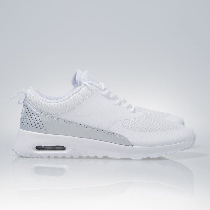 W Air Max Thea Txt