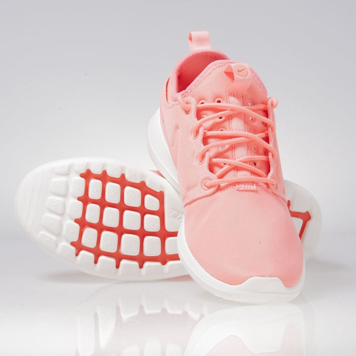 Nike WMNS Roshe Two Atomic Pink Marketplace