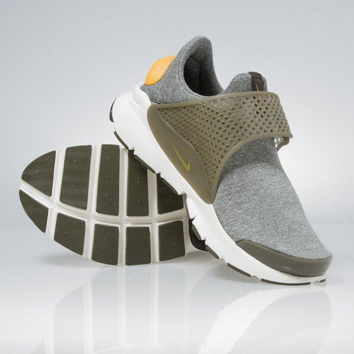 907a9ac4ab47 Nike Free 4.0 Flyknit Turquoise Womens Kobe Shoes Men