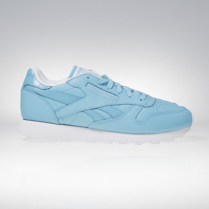 reebok classic cl leather seasonal i womens classics