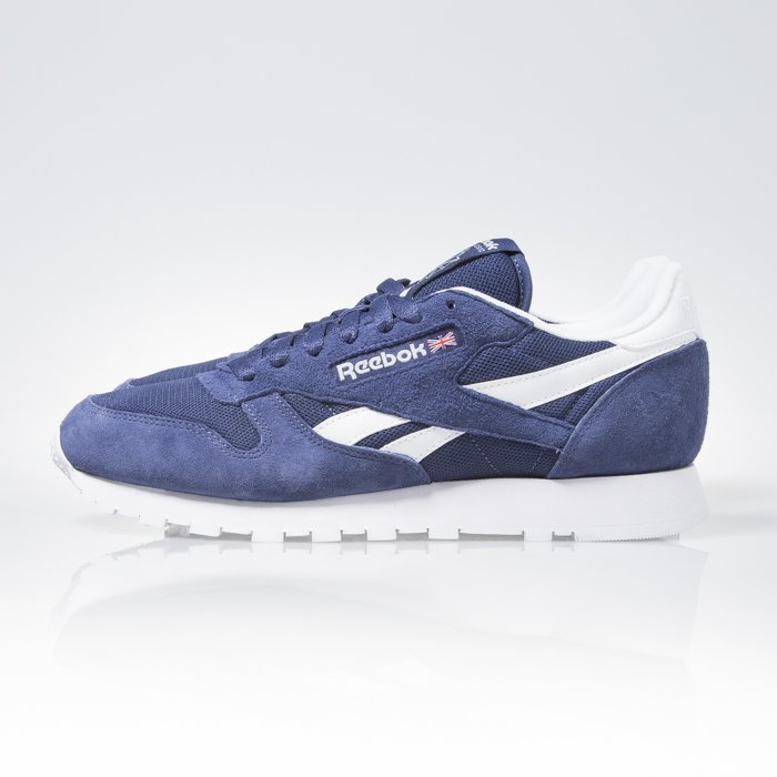 508059ba986516 Buy reebok classic blue and white   OFF72% Discounted