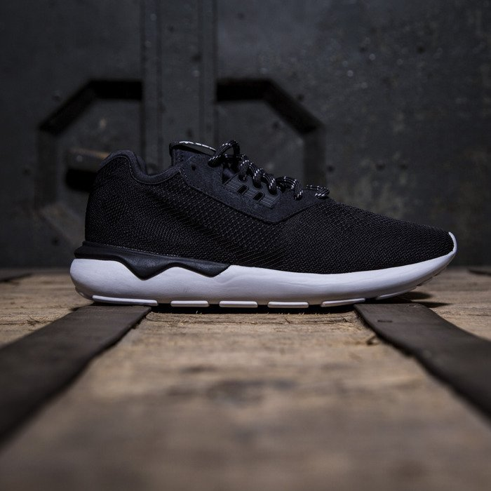 DEAL ALERT: Cheap Adidas Tubular Rise Sneaker (Men) Parenting