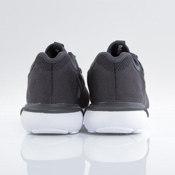Adidas Tubular Runner Weave Carbon