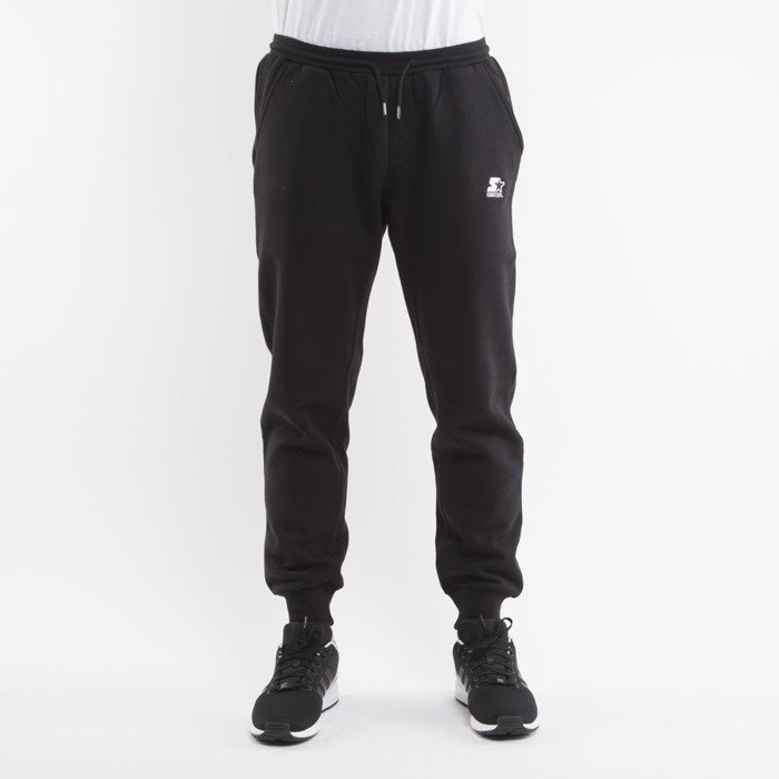 Discover all Starter® Mens Sweatpants from 2 stores at Stylight: 27 items Best sellers Sale: up to −55%» Shop now!