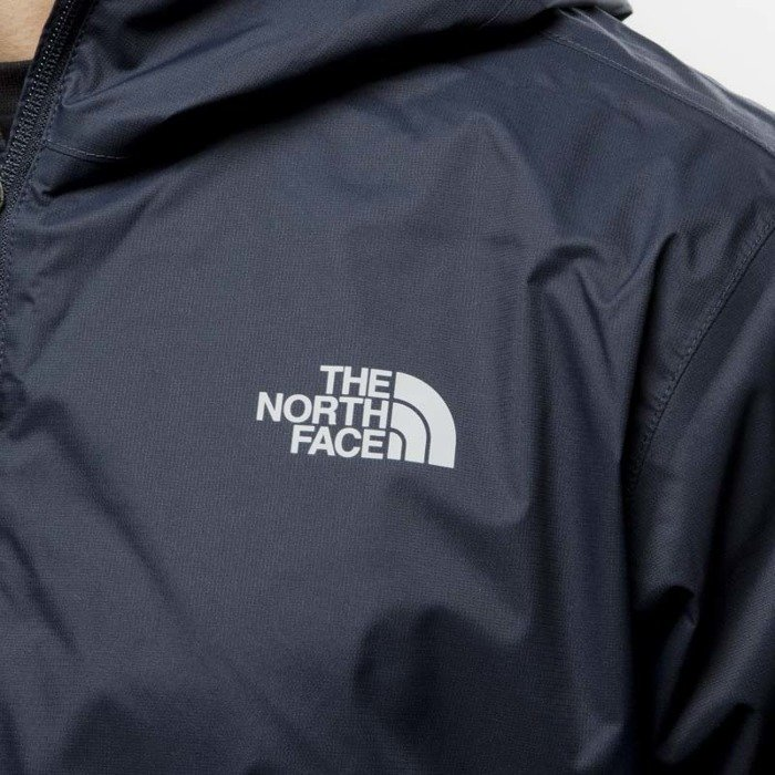 7b057a3bb kurtka north face quest jacket