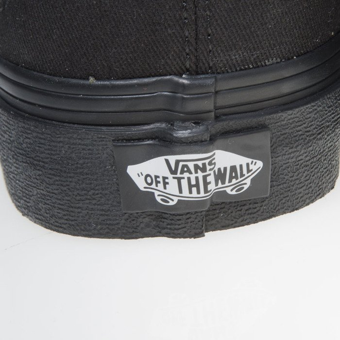 7d5cf735943 vans era 59 black black   OFF38% Discounts