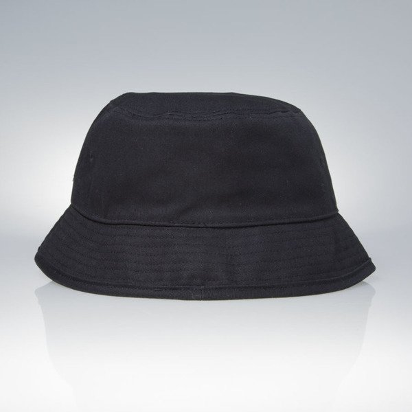 Adidas Bucket Hat AC black / white AJ8995