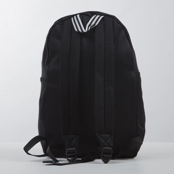 Adidas Originals Backpack CL Tricot black (AY7749)