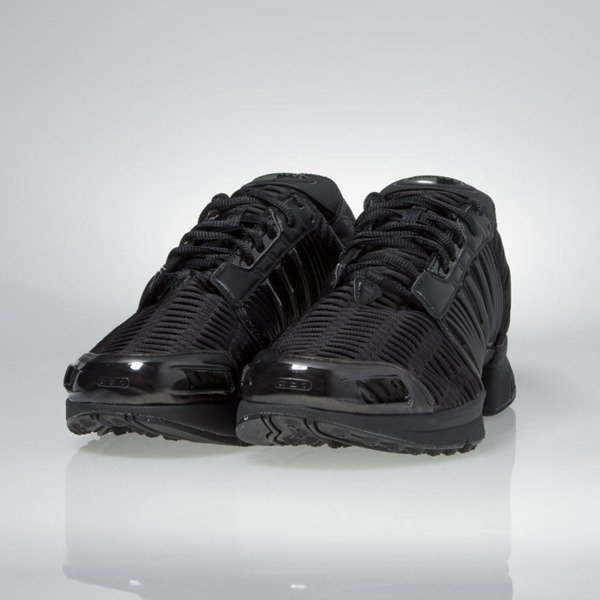 Adidas Originals Clima Cool 1 black BA8582