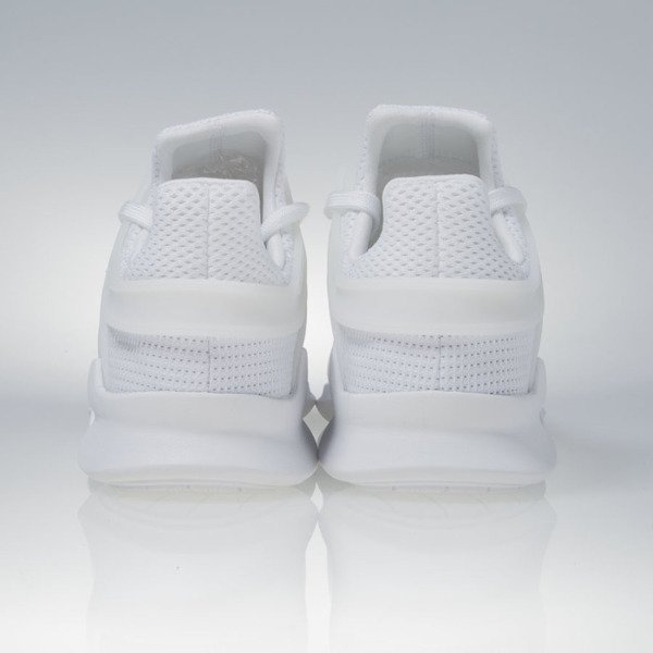 Adidas Originals Equipment Support ADV white (BA8322)