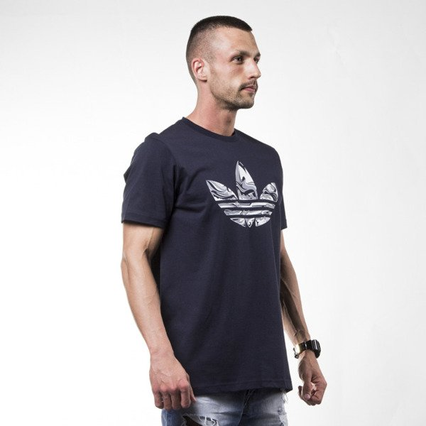 Adidas Originals  Magic Camo Tee (AJ7125)