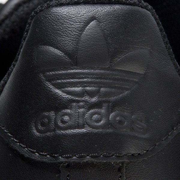 Adidas Originals Superstar Foundation black (AF5666)