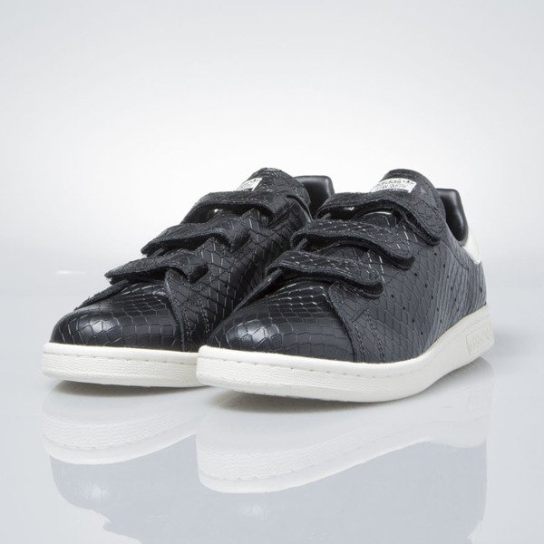 Adidas Originals WMNS Stan Smith CF S32170