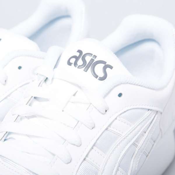 Asics Gel-Atlanis white (H6G0N-0101)