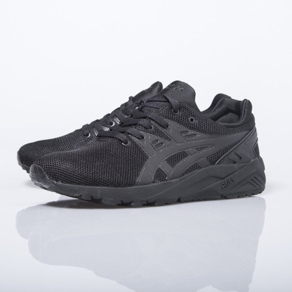 Asics Gel-Kayano Trainer Evo black (H6D0N-9090)
