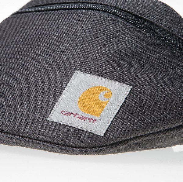 Carhartt Dawson Bag black