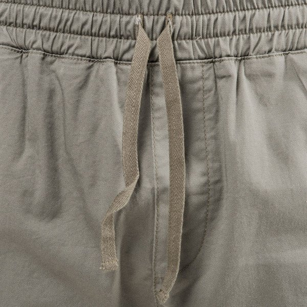 Carhartt WIP Madison Jogger Trabuco leaf rinsed