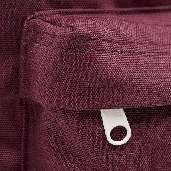 Carhartt WIP Watch Backback chianti CORDURA