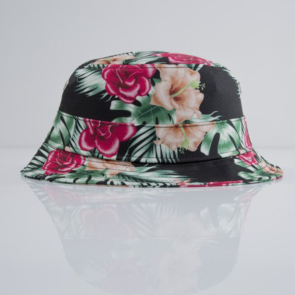 Cayler & Sons bucket hat Awesome mc (CAY-SU15-04)