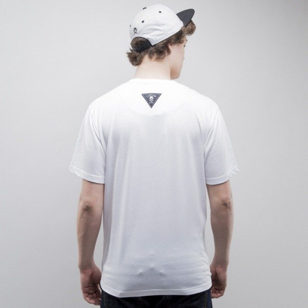Cayler & Sons t-shirt Stay Good white / mc (CAY-SS15-AP-24-01)
