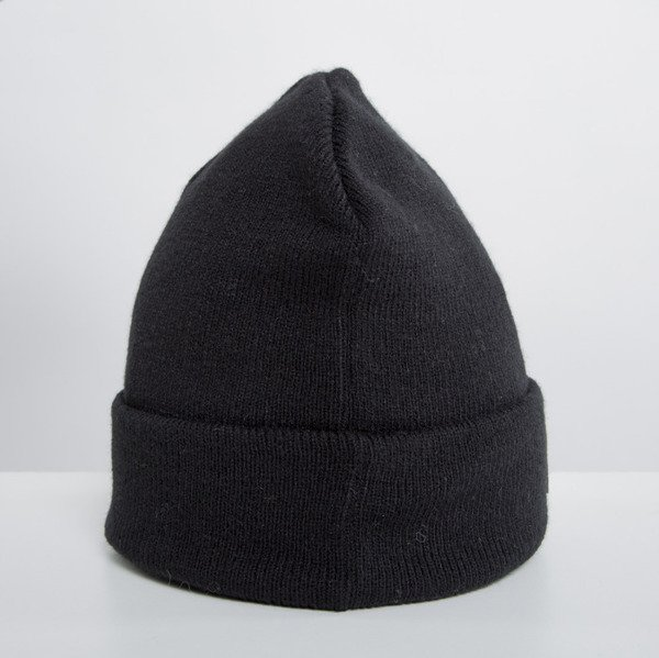 Cayler & Sons winter cap Essential Beanie black WL-CAY-AW14-BN-01