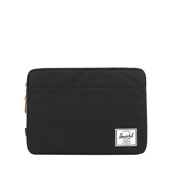 Herschel Anchor 15 Inch Macbook black (10054-00001-15)