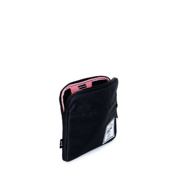 Herschel Anchor Ipad Air black (10174-00001)