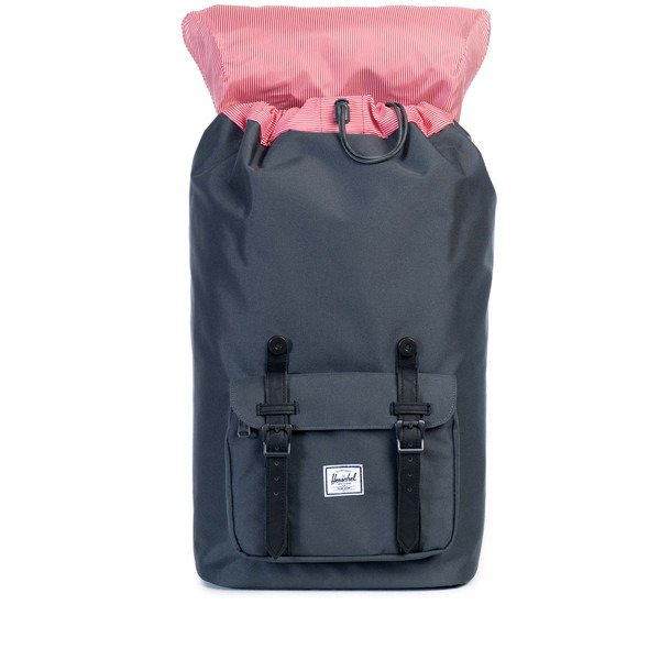 Herschel backpack Little America dark shadow (10014-00920)
