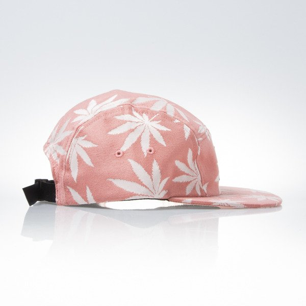 Huf Plantlife Volley smoke pink (HT61021)