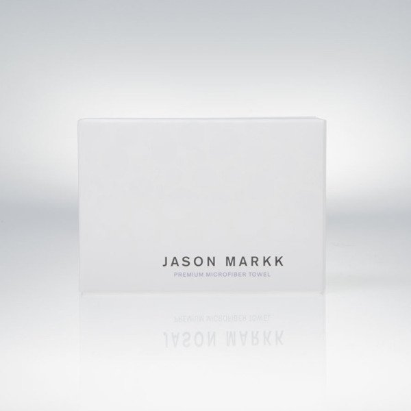 Jason Markk Sueade Cleaning Kit