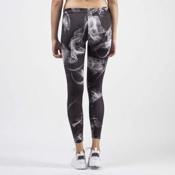 Jungmob Smoke leggins black / grey