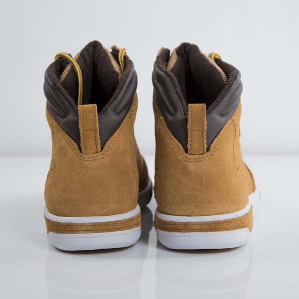 K1X H1Top le barley / brown (1153-0601/7752)
