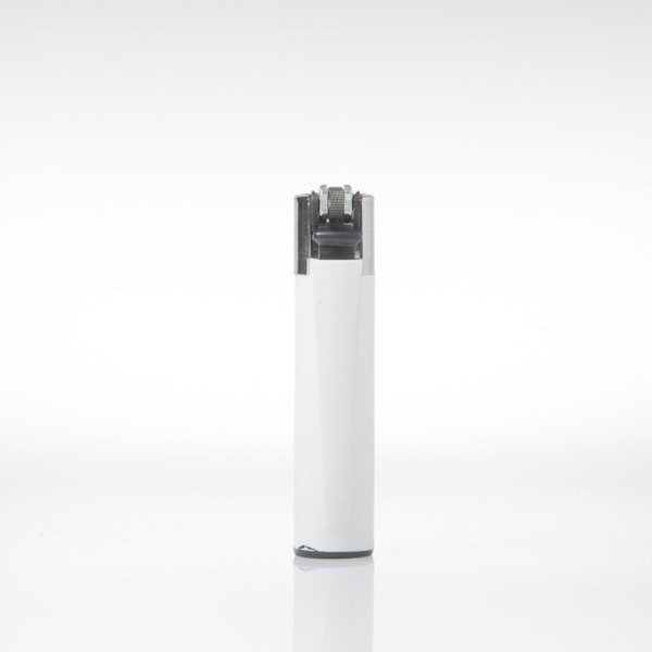 Koka Lighter Logo white