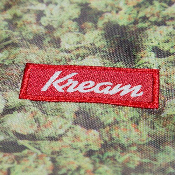 Kreem Own Supply Bag 9143-5643/3300