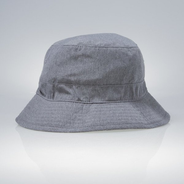Mitchell & Ness bucket hat Brand grey Milo EU923