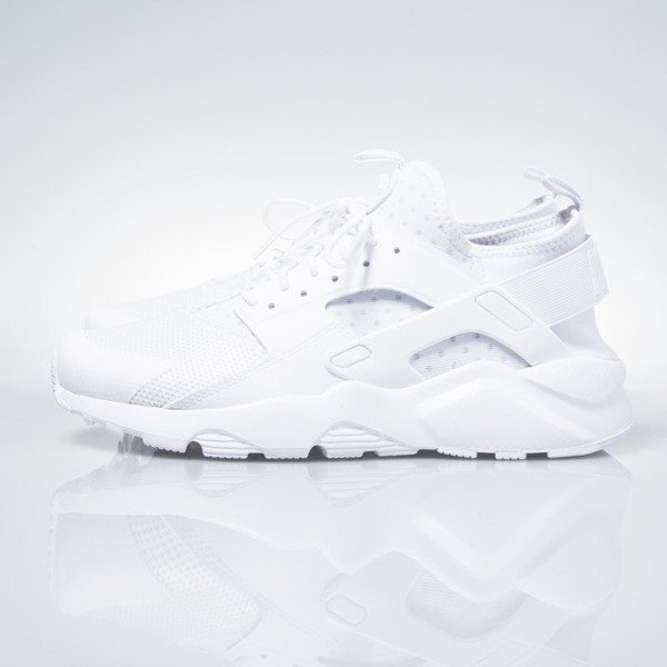 Nike Air Huarache Run Ultra white / white (819685-101)