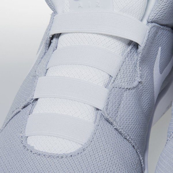 Nike Air Shibusa wolf grey / white-pure platinum (832817-001)
