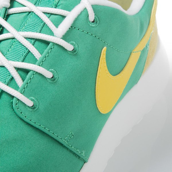 Nike Roshe One Retro lucid green (819881-371)