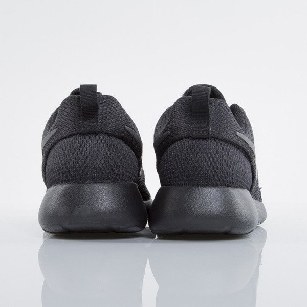 Nike Roshe One black / black (511881-026)