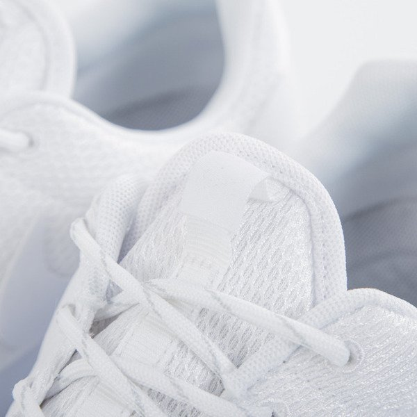 Nike Roshe One  white / white (511881-112)